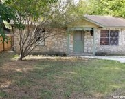 514 W Mayfield Blvd, San Antonio image
