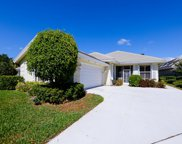 127 NW Bentley Circle, Port Saint Lucie image