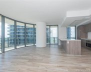 801 S Miami Ave Unit #2101, Miami image