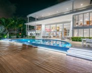 429 Center Island Dr, Golden Beach image