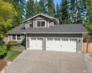 2023 140th Place SE, Mill Creek image