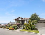 6664 Waterton Cir, Mukilteo image