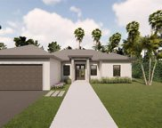 3703 45th Ave Ne, Naples image