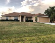 2823 NW Embers TER, Cape Coral image