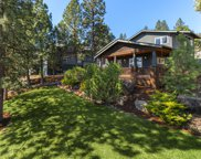 155 Nw 17th  Street, Bend image