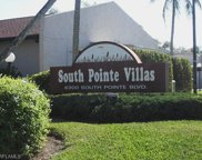 6300 S Pointe  Boulevard Unit 228, Fort Myers image