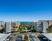 2020 N Atlantic Unit #501S, Cocoa Beach image