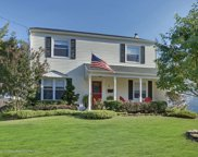 5 Briar Road, Freehold image