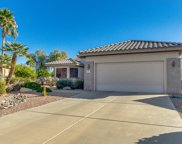 20029 N Cielo Court, Surprise image