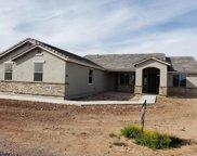 9601 E Mckellips Road, Mesa image
