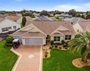 17735 Se 89th Keating Terrace, The Villages image