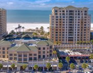 470 Mandalay Avenue Unit 505, Clearwater image