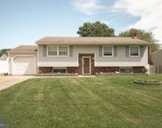 4 Lincoln   Drive, Clementon image