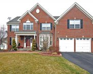 7 ASH CT, Clinton Twp. image