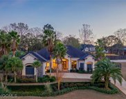 7301 Isle Of Palms Drive, Mobile image
