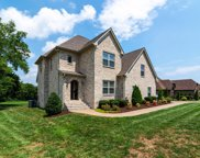 139 Spencer Springs Drive, Gallatin image
