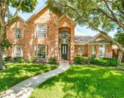 3710 Old Orchard Court, Carrollton image