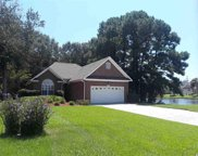 2605 Clearwater St., Myrtle Beach image