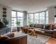 522 Moberly Road Unit 304, Vancouver image