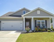 876 Devon Estate Ave., Myrtle Beach image