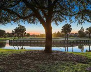 40129 River Winds Ct, Gonzales image