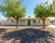 7407 W Desert Cove Avenue, Peoria image