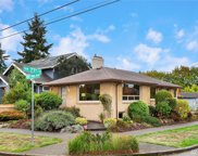 7557 19th Ave NW, Seattle image