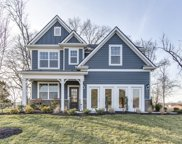 409 Irwin Way #184, Spring Hill image