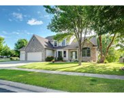 1378 Eagle Bluff Drive, Hastings image