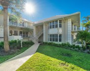 1299 S Ocean Boulevard Unit #S6, Boca Raton image