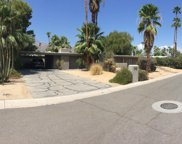 255 N Easmor Circle, Palm Springs image