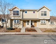 6615 Desert Willow Way Unit C2, Fort Collins image