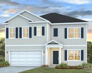 4055 Blaney Ln, Pace image