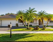 9070 S Southern Orchard Rd S, Davie image