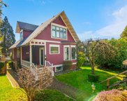 311 W 14th Street, North Vancouver image