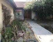 6012 Ringwood, Bakersfield image