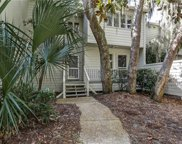 3422 SEA MARSH ROAD Unit 3422, Amelia Island image
