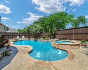 891 Willowgate Drive, Prosper image