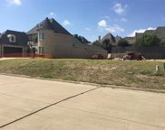 6317 Memorial Drive, Frisco image