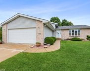8928 King Place, Crown Point image