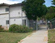 5809 Fairfax, Bakersfield image