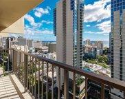 2140 Kuhio Avenue Unit 2408, Honolulu image