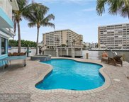 4319 W Tradewinds Ave, Lauderdale By The Sea image