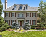 100 Mill View Ln, Newtown Square image