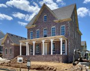 9067 Berry Farms Crossing-7019, Franklin image