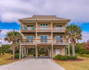 2811 Island Drive, North Topsail Beach image