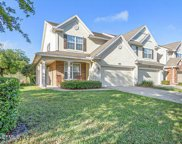 6353 AUTUMN BERRY CIR, Jacksonville image