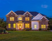 2605 Willowlawn Way, South Central 2 Virginia Beach image