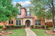 14621 Holly Leaf Drive, Frisco image