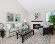 2974 Elm Tree Ct, Spring Valley image